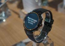 Asus-zenwatch-3-black-01-768x431