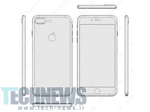 CAD-version-of-the-Apple-iPhone-7-Plus