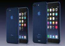 Dark-Blue-iPhone-77-Pro-reimagined-by-Martin-Hajek  (3)