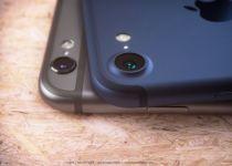 Dark-Blue-iPhone-77-Pro-reimagined-by-Martin-Hajek  (4)