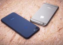 Dark-Blue-iPhone-77-Pro-reimagined-by-Martin-Hajek  (5)