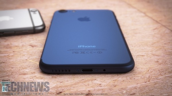 Dark-Blue-iPhone-77-Pro-reimagined-by-Martin-Hajek  (6)