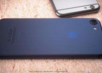 Dark-Blue-iPhone-77-Pro-reimagined-by-Martin-Hajek  (7)