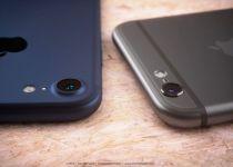 Dark-Blue-iPhone-77-Pro-reimagined-by-Martin-Hajek  (8)