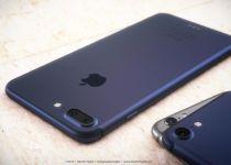 Dark-Blue-iPhone-77-Pro-reimagined-by-Martin-Hajek  (9)