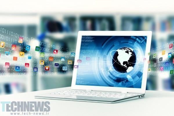 Photo of طرحهای افزایش استفاده از فایلهای تصویری اینترنت در راه است