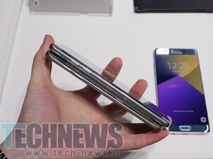 Galaxy-Note-7-vs-S7-edge-2.JPG