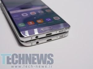 Galaxy-Note-7-vs-S7-edge-4.JPG