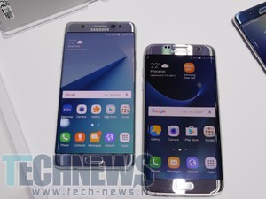 Galaxy-Note-7-vs-S7-edge-7.JPG