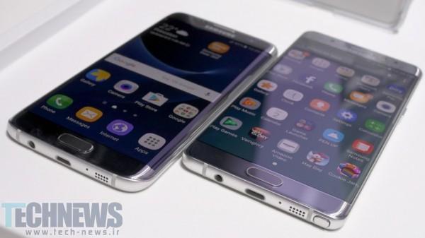 Galaxy-Note-7-vs-S7-edge-bn.JPG