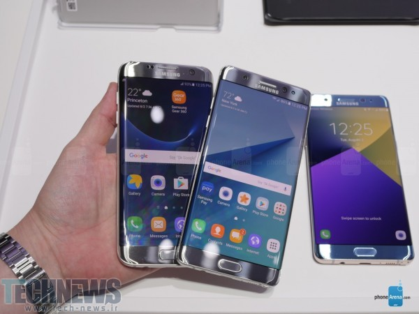 Galaxy-Note-7-vs-S7-edge