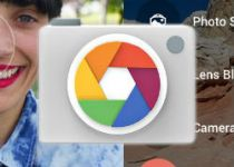 Google-Camera-to-soon-get-manual-exposure-control-again