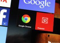 Google's Chrome browser-kill off Flash