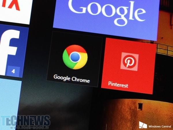 Photo of گوگل کروم تا انتهای سال جاری میلادی از فلش پشتیبانی خواهد کرد