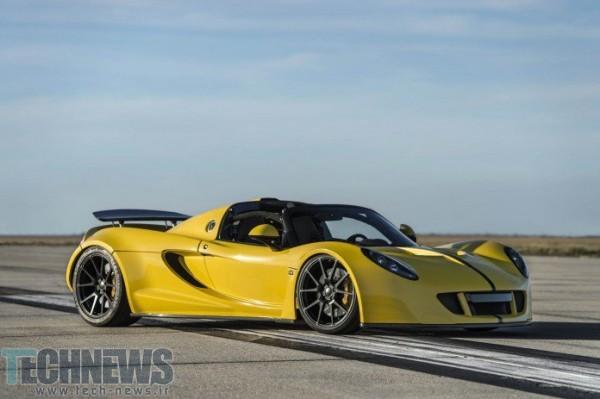 Hennessey-Venom-GT-Spyder-9-696x463