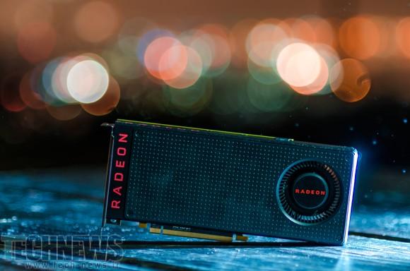 Photo of آموزش: چگونه از ابزار اورکلاک جدید شرکت AMD با نام WattMan استفاده کنیم؟