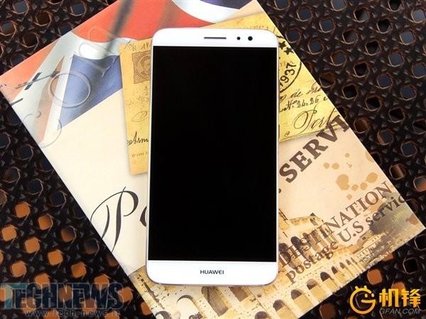Huawei G9 Plus (2)