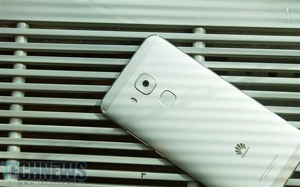 Huawei G9 Plus (3)