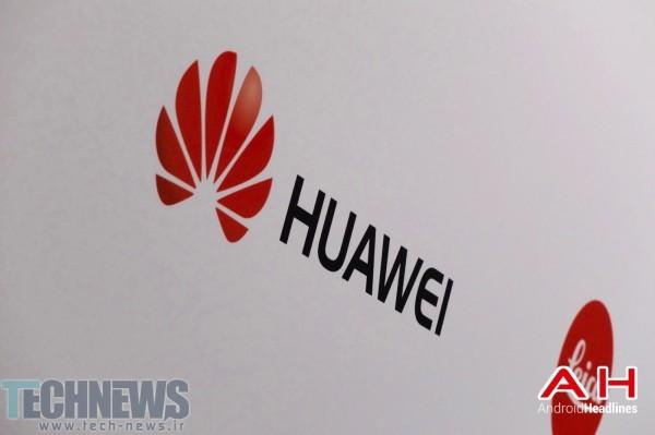 هوآوی استراتژی خود در بازار چین را تغییر میدهد
