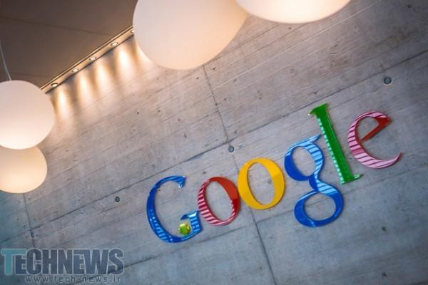 جزئیات سیستمعامل FUCHSIA بهعنوان آخرین پروژه گوگل فاش شد