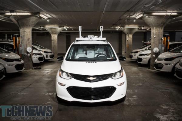 سامسونگ با کاهش سود تلفنهای هوشمند و تلویزیون، تولید قطعات خودرو را پیش میگیرد