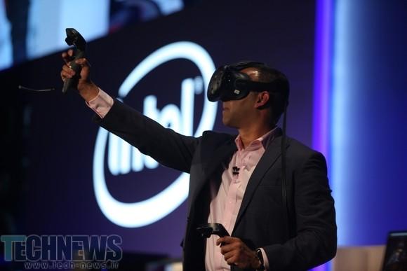 Photo of تمرکز اصلی اینتل در کنفرانس IDF 2016 بر روی واقعیت مجازی، اینترنت اشیاء و دیتاسنترها خواهد بود