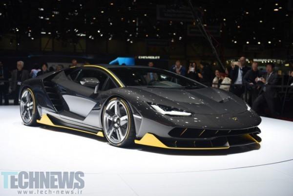 Lamborghini-Centenario10-696x465