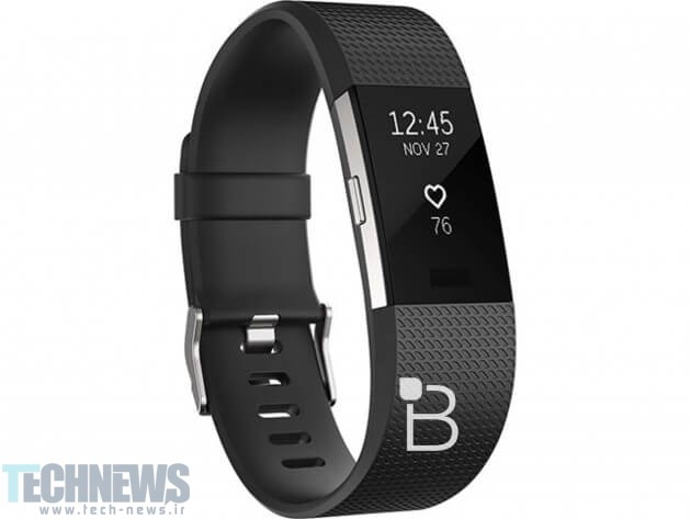 Photo of تصاویری از Fitbit Charge 2 و Fitbit Flex 2 انتشار یافت