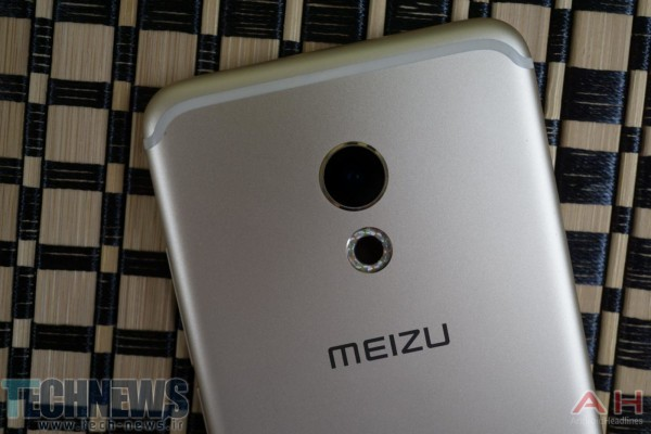 Meizu-PRO-6-Review-AH-5-of-37-1600x1067