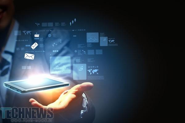 Mobile Virtual Operators