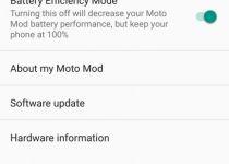 Moto Mods The Moto Z (19)