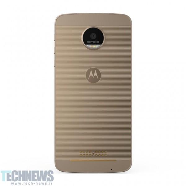 Motorola Moto Z Droid (3)