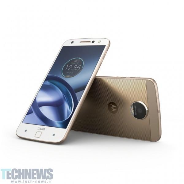 Motorola Moto Z Droid (4)
