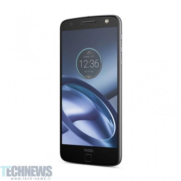 Motorola Moto Z Droid (5)