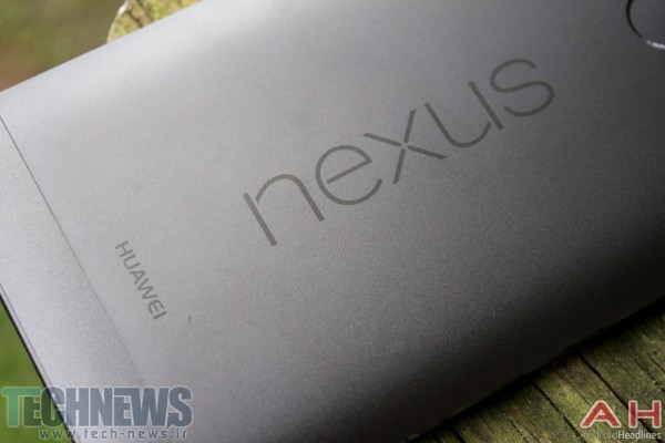 Nexus-6p-AH-huawei-logo-1600x1067