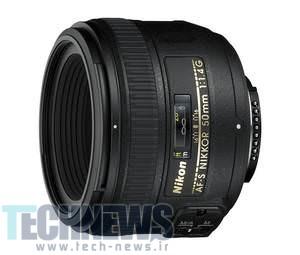 Nikon-50mm-f1.4-AF-S-300x255