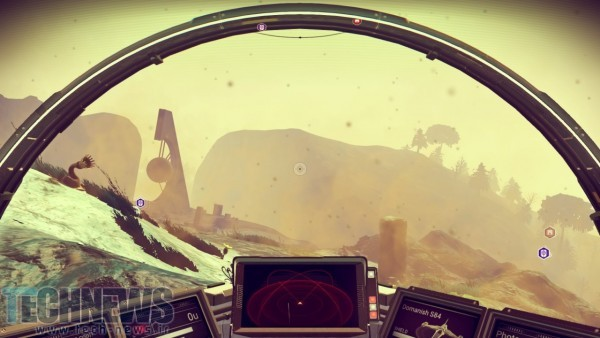 Photo of بازی No Man's Sky از زمان عرضه برای پلتفرم PC، نزدیک به 90 درصد از مخاطبین خود را از دست داده است!