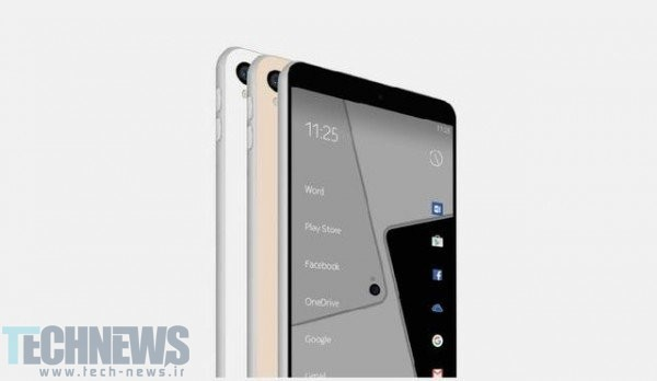 Nokia Phone could be made by Foxconn, Featuring Camera made of Graphene
