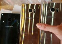 Note-7-box-leak-and-hands-on-pictures   (3)