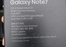 Note-7-box-leak-and-hands-on-pictures   (6)