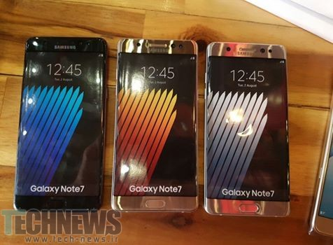 Note-7-box-leak-and-hands-on-pictures   (8)