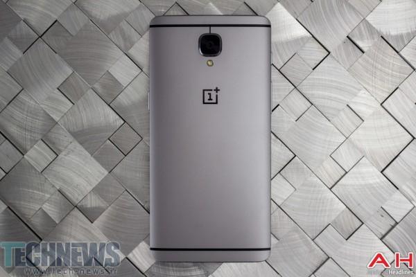 OnePlus-3-AH-NS-main-1600x1066