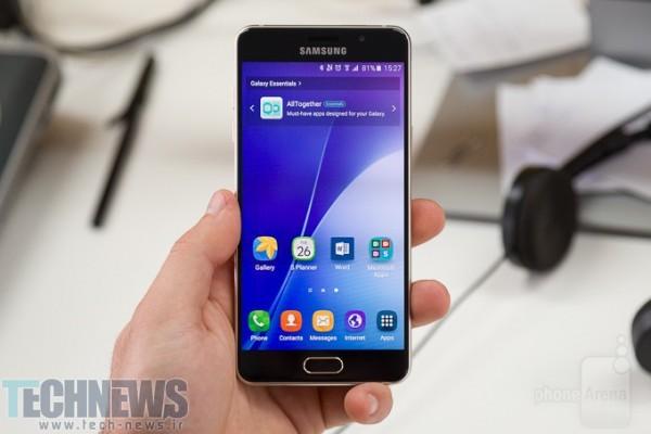 Samsung-Galaxy-A5-Review-TI