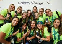 Samsung-Galaxy-S7-Edge-Rio_1