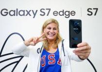 Samsung-Galaxy-S7-Edge-Rio_2