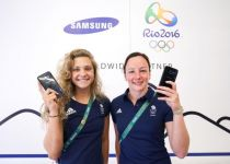 Samsung-Galaxy-S7-Edge-Rio_3