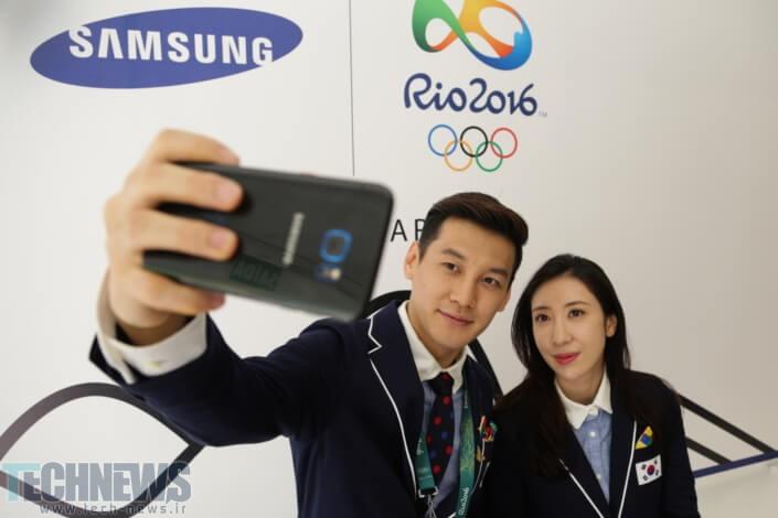 Samsung-Galaxy-S7-Edge-Rio_4