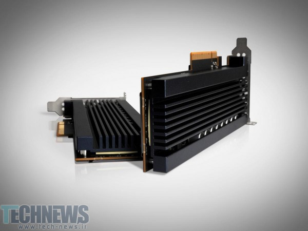 Samsung announces 4th Generation V-NAND and 32TB SSD in 2.5 package3