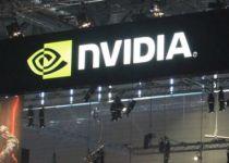 سامسونگ در پروژه تولید نسل بعدی پردازندههای گرافیکی با انویدیا همکاری میکند