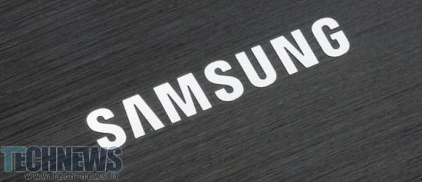 Samsung tops Indian smartphone market (1)